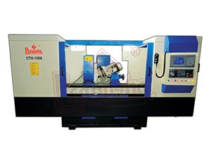 supreme surface grinding machine in Pune