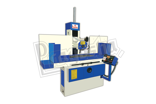Vertical Surface Grinding Machine Manufacturer, Flat Surface Grinding Machine